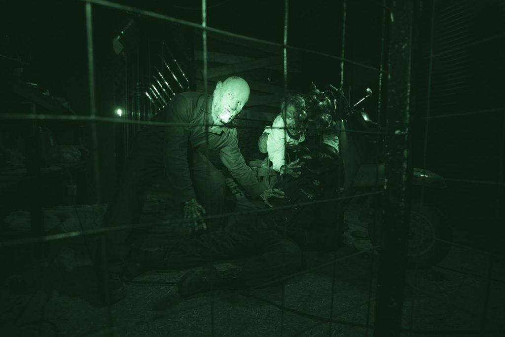 blackout-5
